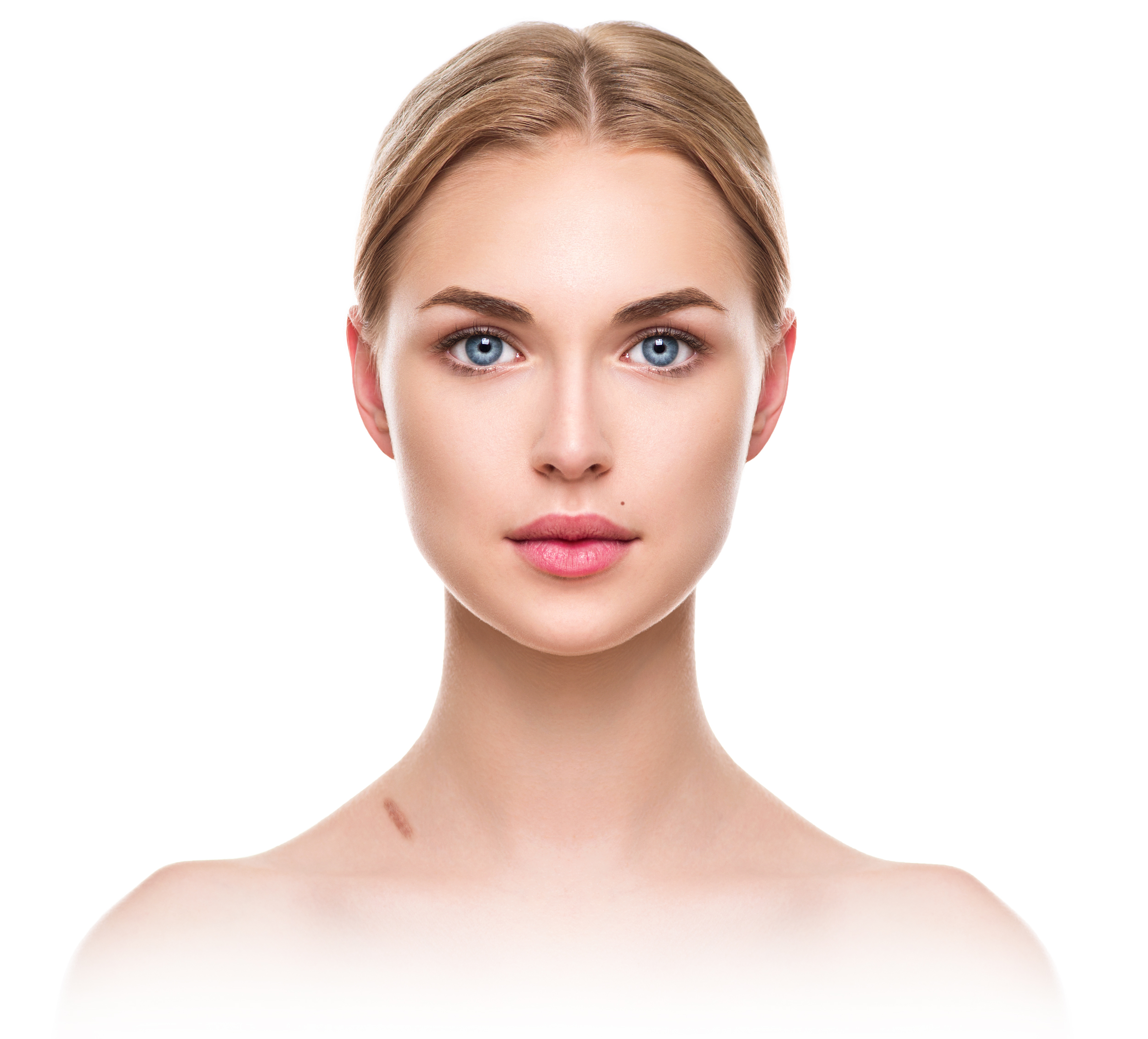 Facial Cosmetic Surgery Rockledge and Melbourne Florida